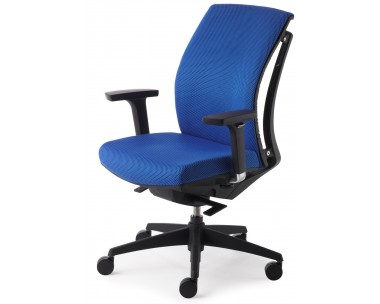 Bürostuhl Arti Chair Mayer