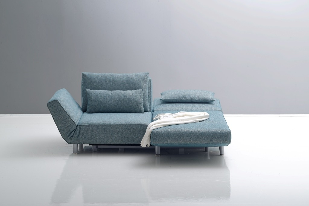 Bettsofa design  Bettsofa Design | jject.info