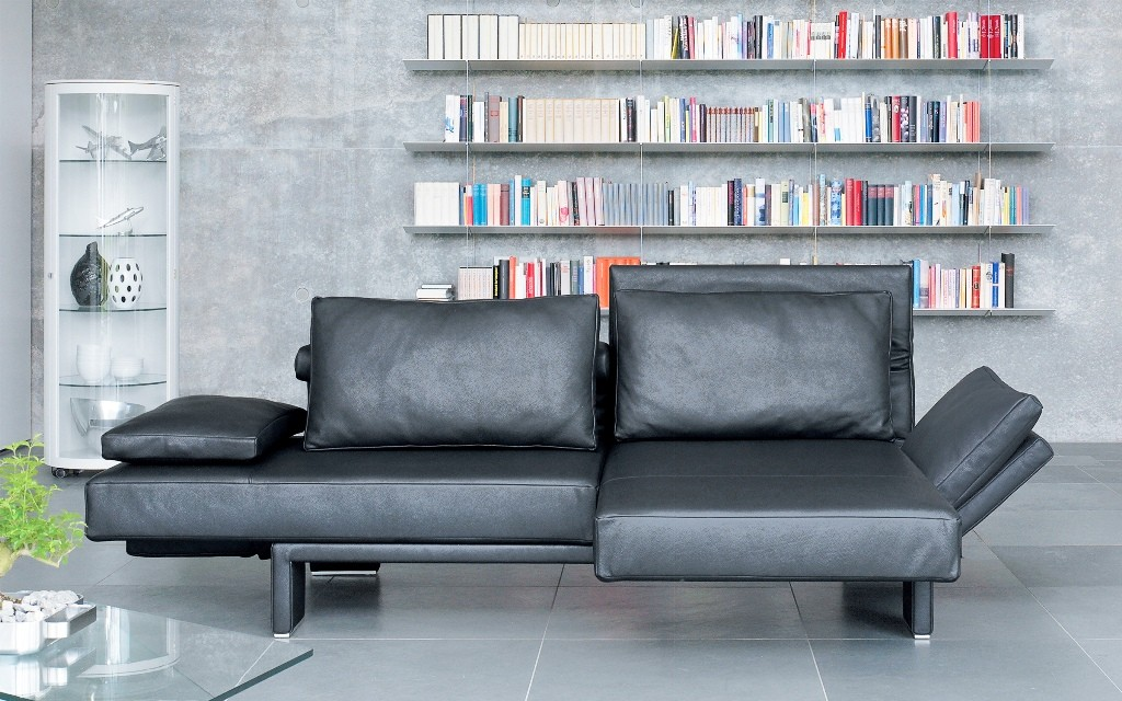 scene franz fertig schlafsofa top preise und qualit t jenverso. Black Bedroom Furniture Sets. Home Design Ideas