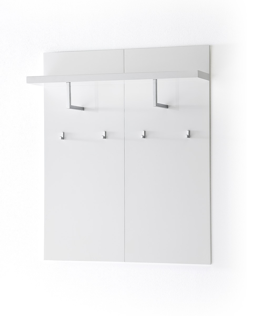 garderobe blanco no 2. Black Bedroom Furniture Sets. Home Design Ideas