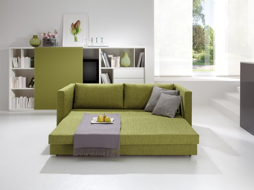 ecksofa zum ausziehen sofa torquay sitzer with ecksofa. Black Bedroom Furniture Sets. Home Design Ideas