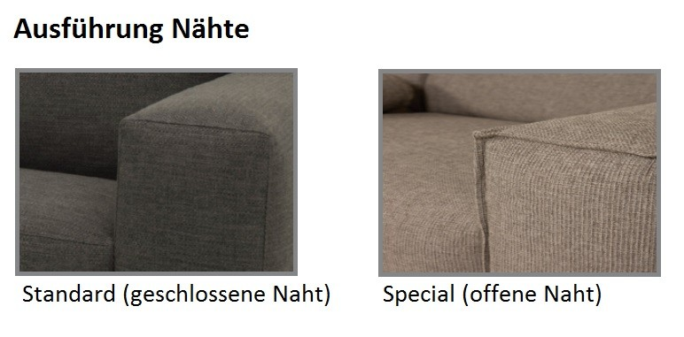 modulares sofa im nordischen stil furninova westin. Black Bedroom Furniture Sets. Home Design Ideas