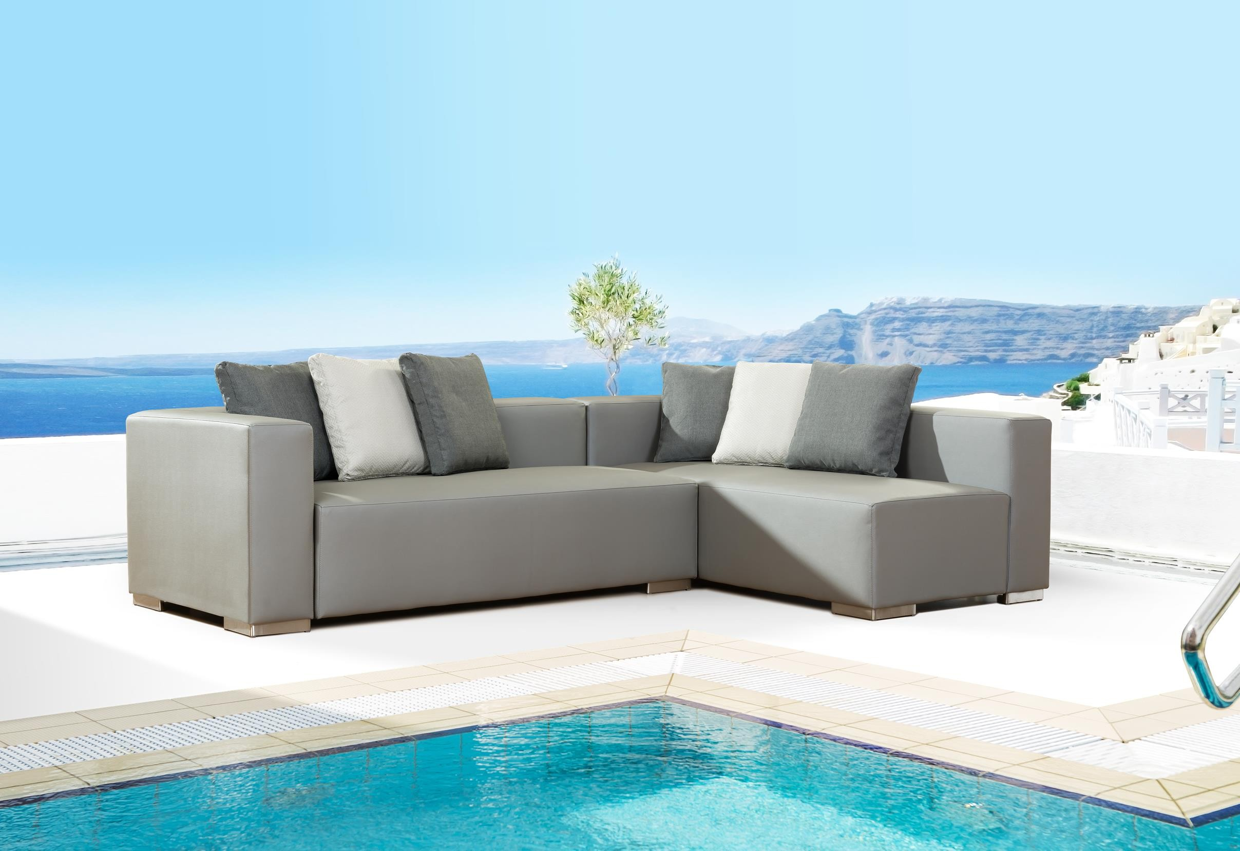 outdoor garten ecksofa gro e bezugsauswahl bei garten sofas g nstig. Black Bedroom Furniture Sets. Home Design Ideas