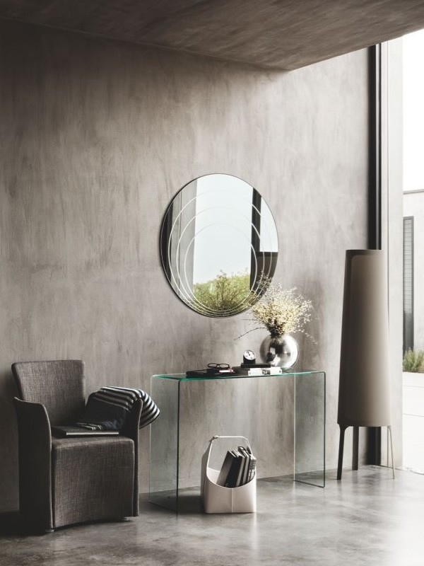 Konsole enter calligaris for Calligaris consolle