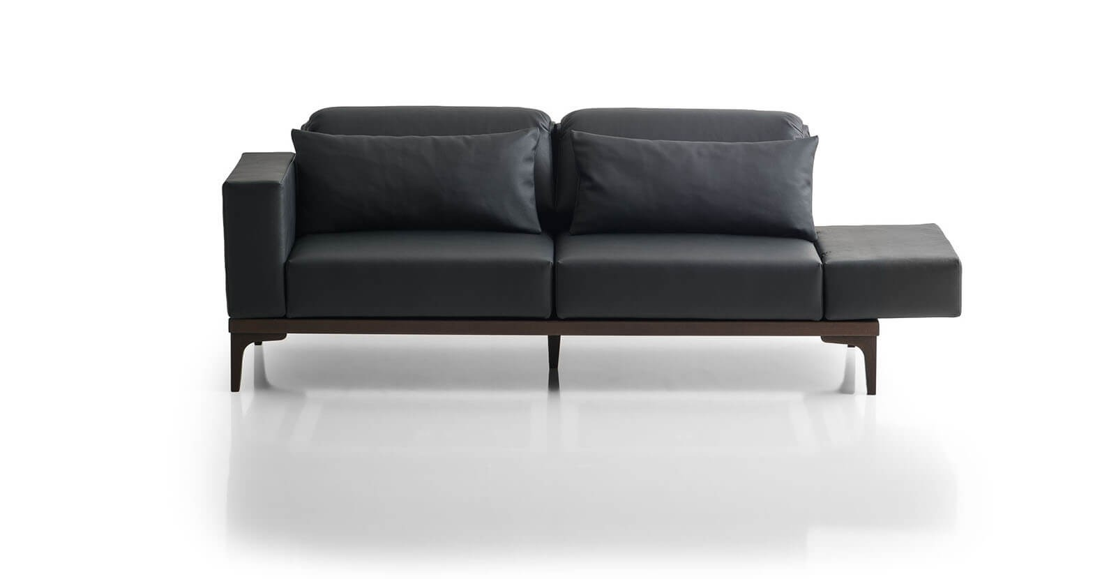 franz fertig mito schlafsofa. Black Bedroom Furniture Sets. Home Design Ideas