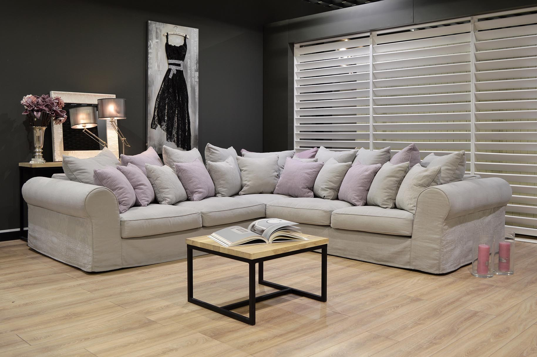 sofa mit husse beautiful sofa bari mit husse aus leinen diverse lnge with sofa mit husse good. Black Bedroom Furniture Sets. Home Design Ideas