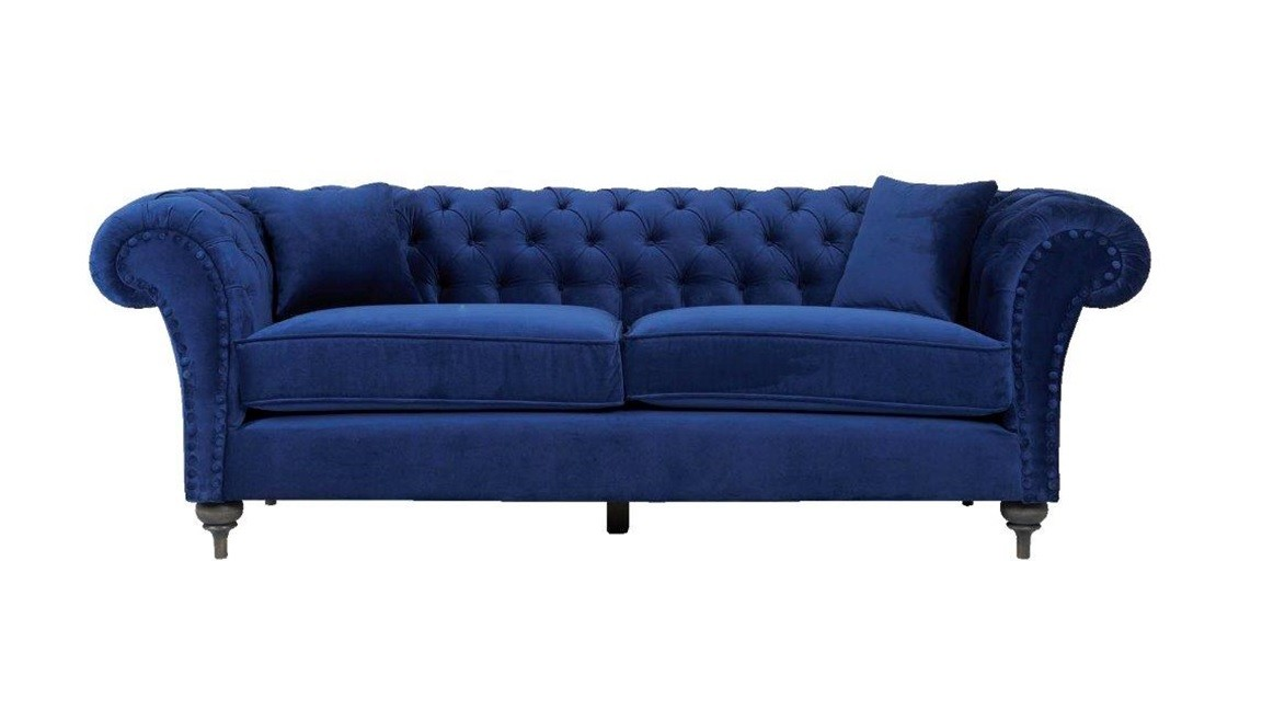 chesterfield sofa jacksonville coastal homes american homestyle jetzt bei bestellen. Black Bedroom Furniture Sets. Home Design Ideas