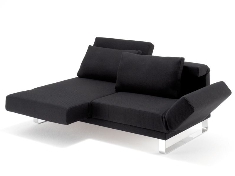 franz fertig riga sofa in xl top funktions und schlafsofa. Black Bedroom Furniture Sets. Home Design Ideas