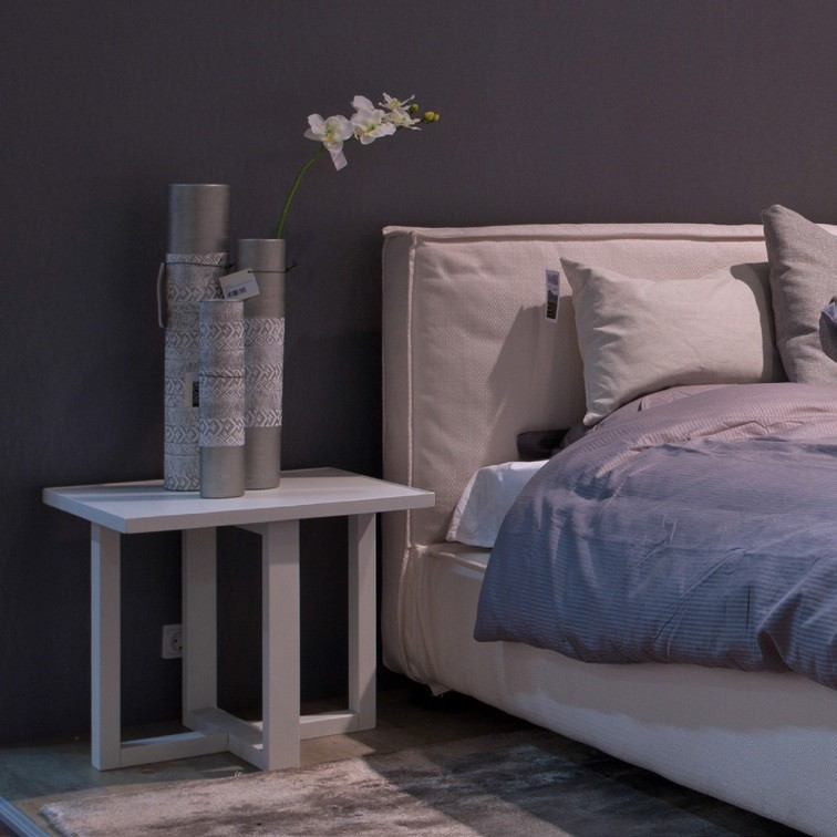bestseller bett vesta special skandinavisch sch n. Black Bedroom Furniture Sets. Home Design Ideas