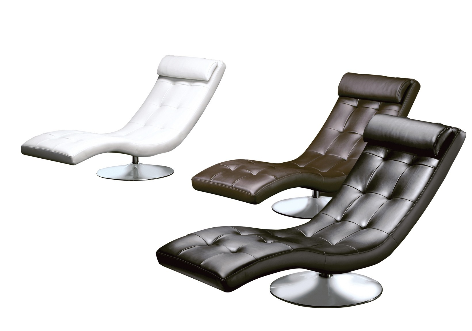 danform snake relax liege hier klicken. Black Bedroom Furniture Sets. Home Design Ideas