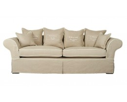 Coastal Homes Ascot Hussensofa