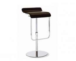 Barhocker Cool SG Domitalia