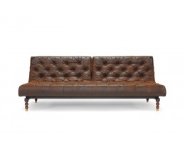Oldschool IStyle Innovation Schlafsofa