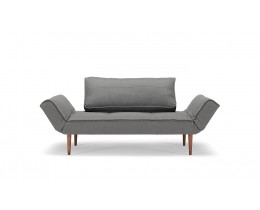 Zeal IStyle Innovation Schlafsofa