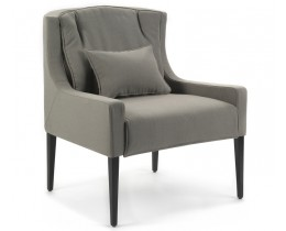 Mobitec Marty Lounge Chair modern