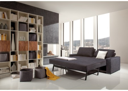 loop franz fertig schlafsessel zum besten preis. Black Bedroom Furniture Sets. Home Design Ideas
