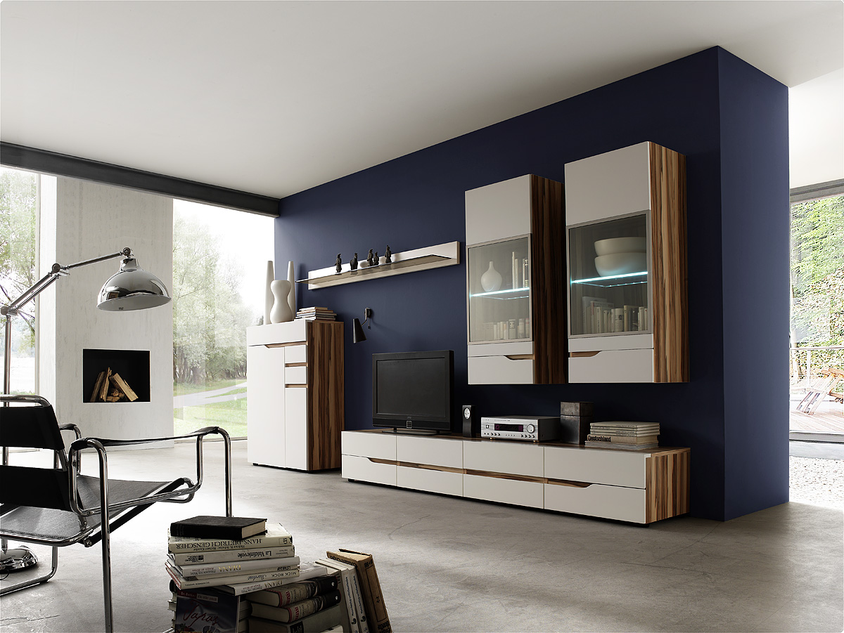 tv lowboard cancuna no 2 wei nu baum ebay. Black Bedroom Furniture Sets. Home Design Ideas